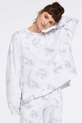 Electric & Rose Excl Neil Sweatshirt