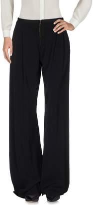 Albino Casual pants - Item 36812063