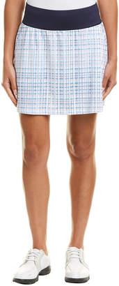 Puma Powershape Sport Skirt