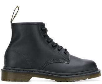 Dr. Martens (ドクターマーチン) - Dr. Martens lace-up boots