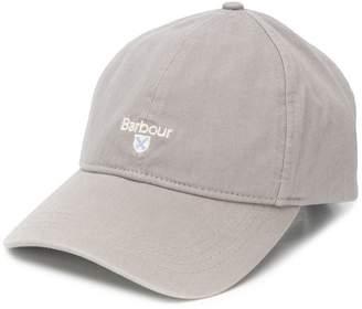 Barbour Hats For Men - ShopStyle UK ffadc2117999