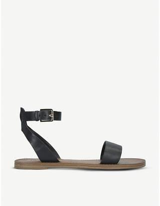 1f991937595 Aldo Synthetic Sole Sandals For Women - ShopStyle Australia