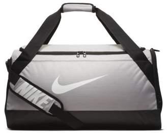 Nike Sportswear Brasilia