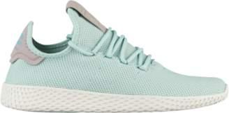 adidas PW Tennis HU - Women's