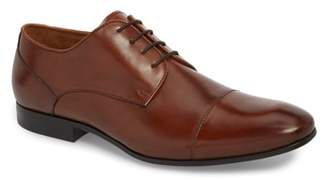 Kenneth Cole New York Cap Toe Oxford