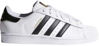 adidas Women's Superstar Sneakers