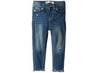 Levi's Kids 710 Color Jeans (Infant)