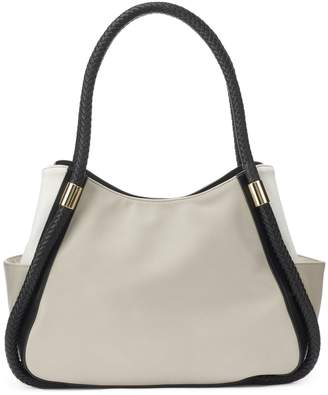 Apt. 9 Shay Shopper Shoulder Bag