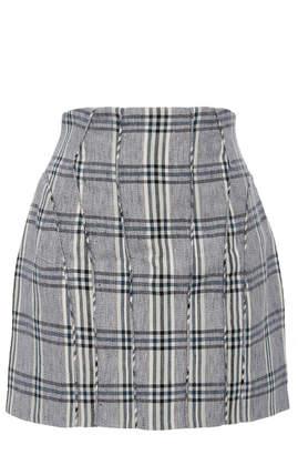 Cullen Acler Skirt