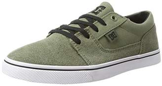 DC Women''s Tonik W Low-Top Sneakers