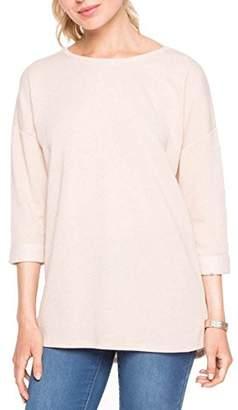 cache cache Women's 3/4 Sleeve Vest,8 (Manufacturer Size: 1)