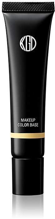 Koh Gen Do Women's Makeup Color Base