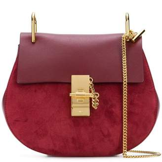 Chloé Drew small shoulder bag