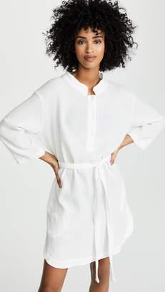 Mikoh Moanalua Tunic Dress