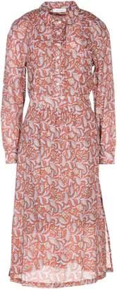 DRESSES - 3/4 length dresses Bella Jones NGaMgtRb1B