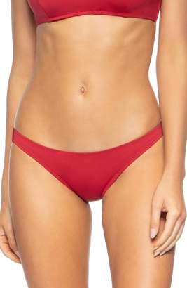 Tavik Veda Bikini Bottoms