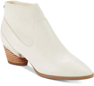 DKNY Women's Waylen Booties
