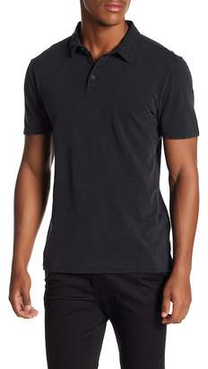 Robert Barakett Brighton Polo Shirt
