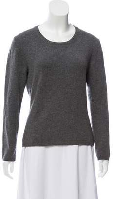Malo Lightweight Wool Sweater