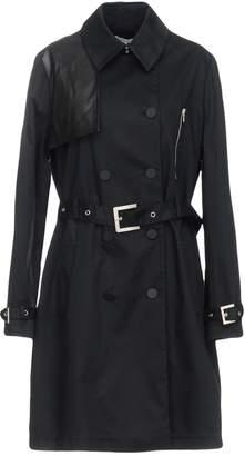 Rebecca Minkoff Overcoats