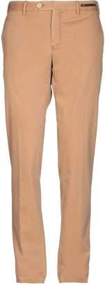 Pt01 Casual pants - Item 13248363LN
