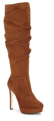 Jessica Simpson Rhysa Knee High Boot