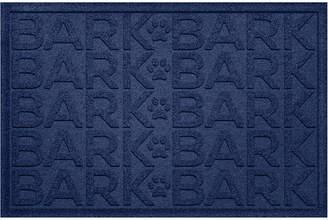 Bungalow Flooring Aqua Shield Bark Bark Doormat