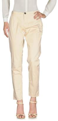 Rifle Casual trouser