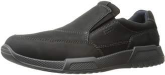 Ecco Men's Luca Slip On Loafer