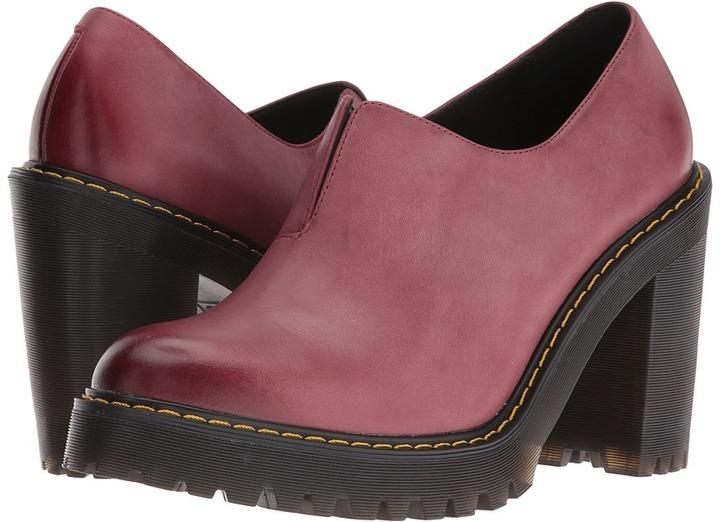Dr. MartensDr. Martens Vega Gusset Slip-On Shoe