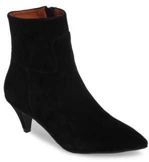 Women's Jeffrey Campbell Muse Bootie