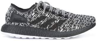 adidas Pureboost L.T.D. sneakers