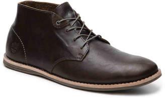 Timberland Revenia Chukka Boot - Men's