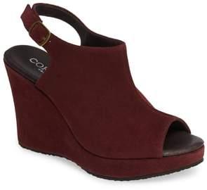 Cordani 'Wellesley' Sandal