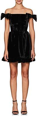 Richmond VIVETTA Women's Fit & Flare Minidress