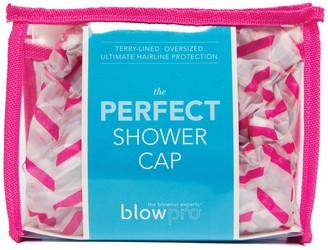 Blowpro blowpro The Perfect Shower Cap