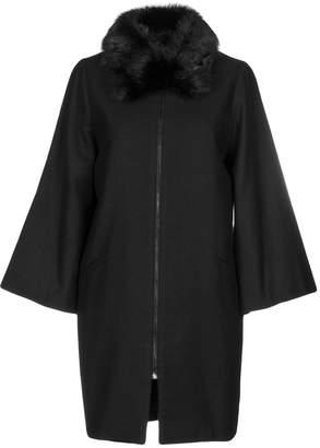 BERNA Coats - Item 41830035IX
