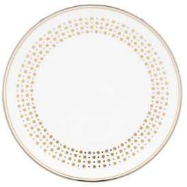 Kate Spade Richmont Road Butter Plate