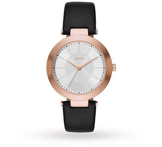 DKNY Ladies STANHOPE 2.0 Watch NY2468