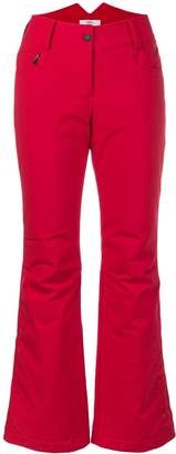 Rossignol Palmares pants