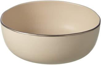 Ralph Lauren Polo Ariana Large Bowl