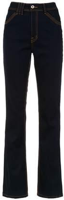M·A·C Mara Mac straight fit jeans