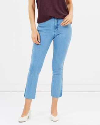 Isa Belle Isabelle Jeans