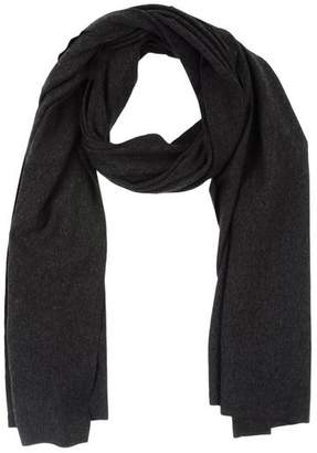 Caffe D'ORZO Oblong scarf