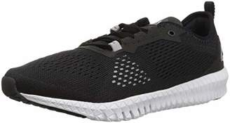 Reebok Women's Astroride Flex Cross Trainer