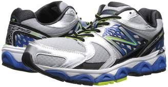 New Balance M1340v2 Men's Running Shoes