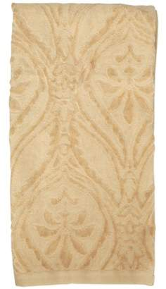 Better Homes & Gardens Better Homes and Gardens Thick and Plush Sheared Paisley Damask Towel Collection