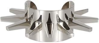 Maison Margiela Spike Bracelet