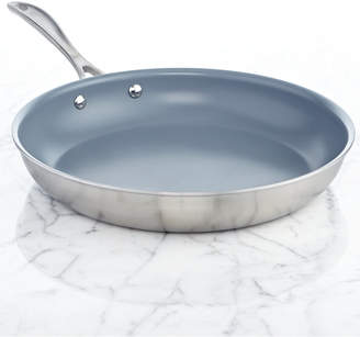 "Zwilling J.A. Henckels Zwilling Spirit Ceramic Nonstick 12"" Fry Pan"