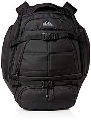 Quiksilver Men's Fetch Backpack